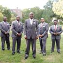 130x130 sq 1479138991831 groom with groomsmen