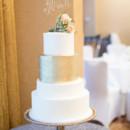 130x130 sq 1479139094635 cake