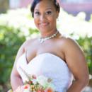 130x130 sq 1479139363976 bride close up