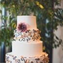 130x130 sq 1480697204762 cake 2