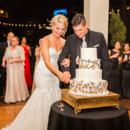 130x130 sq 1480697219204 cake cutting