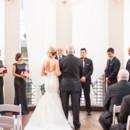 130x130 sq 1480697858867 ceremony begins