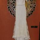 130x130 sq 1481034245464 wedding gown