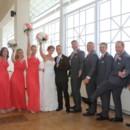 130x130 sq 1481034276333 bridal party yeah