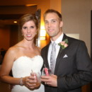 130x130 sq 1481034663428 bride and groom with specialty drink