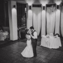130x130 sq 1481903698175 first dance black and white