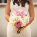 130x130 sq 1481903731622 bride with bouquet