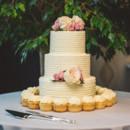 130x130 sq 1481903838027 cake