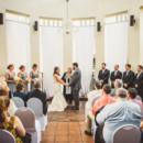 130x130 sq 1481903872988 ceremony