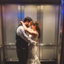 130x130 sq 1481904179206 in elevator