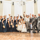 130x130 sq 1481909123409 bridal party yeah