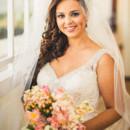 130x130 sq 1481909340738 bride near edge on rooftop siena