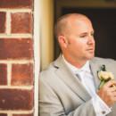 130x130 sq 1481909500908 groom with cigar
