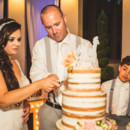 130x130 sq 1481909533853 cake cutting 2