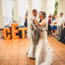 130x130 sq 1481909899008 first dance with letters