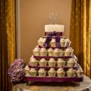 130x130 sq 1483973358902 cake and cupcake tower