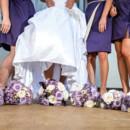 130x130 sq 1483973591277 bouquets