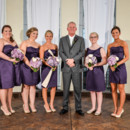 130x130 sq 1483973839743 groom with bridesmaids