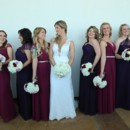 130x130 sq 1483999844344 bride with bridemaids grouping