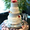 130x130 sq 1483999875186 cake 3