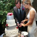 130x130 sq 1484000017988 cake cutting