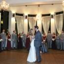 130x130 sq 1484000043437 first dance