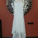 130x130 sq 1484000146262 wedding gown