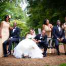130x130 sq 1484148184307 bridal party on bench