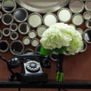 130x130 sq 1484148520317 bouquet with phone