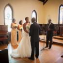 130x130 sq 1484148609702 ceremony at church