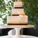 130x130 sq 1484148670135 cake