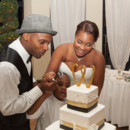 130x130 sq 1484148835972 cake cutting