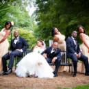 130x130 sq 1484148897849 bridal party on bench fun