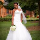 130x130 sq 1484149011660 bride