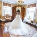 130x130 sq 1473451333832 bridal suite