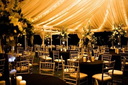 The Gardens At Great Oaks Roswell Ga Wedding Venue