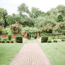 130x130 sq 1527498982 be6e1f1db2b4a251 1470420510480 1riverfarmwedding 7