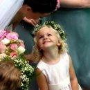 130x130 sq 1230698993515 ppformals flowergirl 08