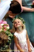 220x220 1230698993515 ppformals flowergirl 08