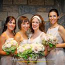 130x130 sq 1395083061119 bridal party bok