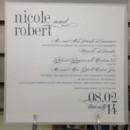 130x130_sq_1411586491997-08-02-14-nicole-robert