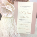 130x130 sq 1484065726246 blush invitations