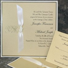 Rockland County Invitations photo