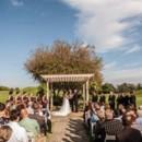 130x130 sq 1459949316025 aa pergola wedding people