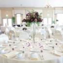 130x130 sq 1459949352646 aa wedding set up