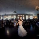 130x130 sq 1459949360714 bg first dance