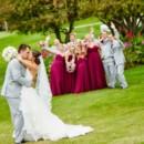 130x130 sq 1459949396695 bridal party shot
