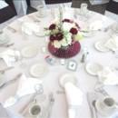130x130 sq 1464795741495 close up table