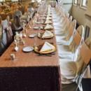 130x130 sq 1470241454254 close up head table pinkgold aa