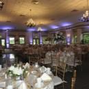 130x130 sq 1472147530283 wedding1